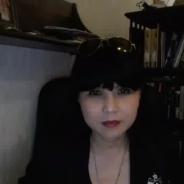 Второе видеообращение Лили Хегай